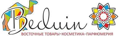 интернет-магазин • BEDUIN •