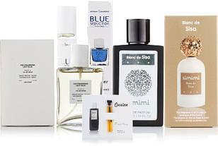 Мини парфюмерия оптом