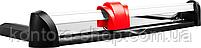 Резак для бумаги Wallner TA46 (320 мм), фото 2