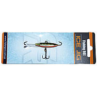 Балансир Fishing ROI Ice Jig #2