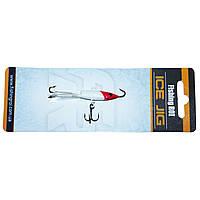 Балансир Fishing ROI Ice Jig #3