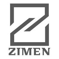 Двери входные Zimen