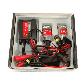 Комплект ксенонового света Standart Baxster H7 5000K 35W (P20747), фото 3