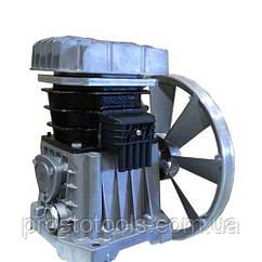 Компрессорная головка AB380  (380л/мин) Fiac  910028100