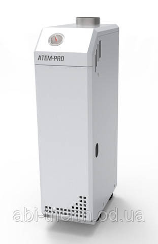 Житомир   ATEM-PRO    3 КС - Г - 015 Н бок