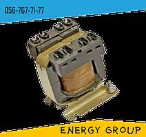 Трансформатор ОСМ-0,1 (ОМ, ТБС)