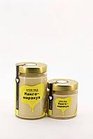 Мед с манго и маракуйя, 300 г, ТМ BDJO.honey