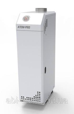 Житомир   ATEM-PRO    3 КС - Г - 007 Н бок