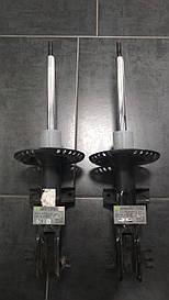 Амортизатор (передний) VW T5 03- (2 крепления)