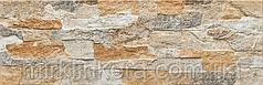 Камень фасадный Cerrad Aragon brick