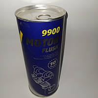 Промывка масляной системы MANNOL 9900 Motor Flush 443 мл.