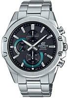 Мужские часы Casio Edifice EFR-S567D-1AVUEF, фото 1
