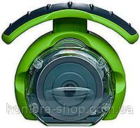 Резак для бумаги Rexel Smartcut EasyBlade (320 мм), фото 3