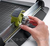 Резак для бумаги Rexel Smartcut EasyBlade (320 мм), фото 2