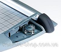 Резак для бумаги Rexel Smartcut EasyBlade (320 мм), фото 4