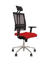 Кресло операторское E-MOTION R HRS ES AL32