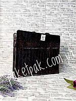 Сумка хозяйственная фешн №1 (36 х 40 x 18 см)