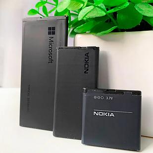 Акумулятор (Батарея) Nokia BP-4GWA / Lumia 720 Original 2000 mAh