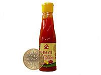 Кисло-сладкий соус 200 гр.