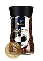 Кофе растворимый Tchibo Black'nWhite 50 г