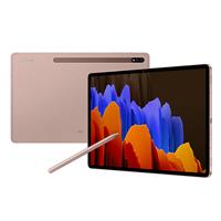 Чехлы для Samsung Galaxy Tab S7 и другие аксессуары