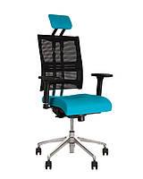 Кресло операторское E-MOTION R HRS ST AL32