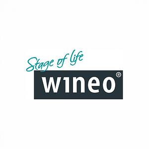 Виниловый пол Wineo