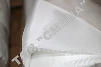 Изоляционная стеклоткань ТСР-140 (100) Полоцк