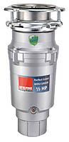 Подрібнювач харчових відходів   диспоузер з пневматичним перемикачем WDU-1ASEU