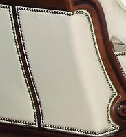 Мебель кожаная, кожаный гарнитур на дубе.мебель pyka luxur