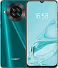 """Cubot Note 20 Pro 6/128 Гб, NFC, 4G, Android 10, Камера 20 Мп, 4200 mAh, 8 ядер, Дисплей 6.5"""""""