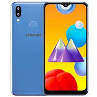 Чехлы для Samsung Galaxy M01s M017F и другие аксессуары