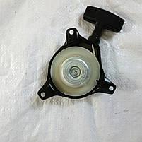 Генератор 1200/950 Стартер малый 3 крепления, фото 3