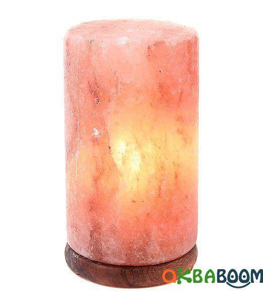 Светильник Цилиндр для бани и сауны, светильник, подсвечник, Пакистан, светильники, подсвечники