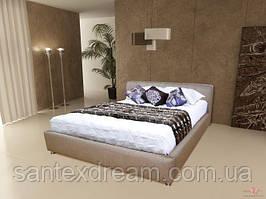 Кровать Оливия (160)