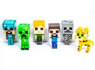 Фігурка Pop Minecraft 18892 ( Steve 18892-003), фото 2