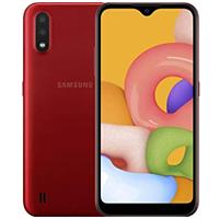 Чехлы для Samsung Galaxy M01 M015 и другие аксессуары