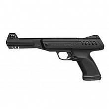 Пистолет пневматический Gamo P-900  (6111029)