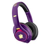 Навушники eKids/iHome Disney, Descendants, Wireless, Mic