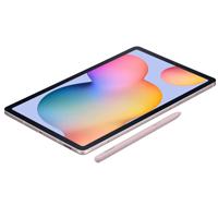Чехлы для Samsung Galaxy Tab S6 Lite и другие аксессуары