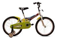 Детский велосипед Premier Pilot 20 (Два цвета)