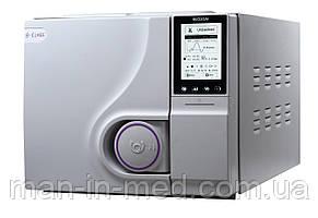 Автоклав Granum 23 B Touch (LCD дисплей + принтер).