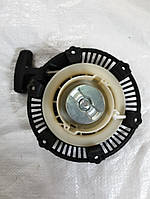 Двигатель 152/154/156 Стартер ручной 154F13, фото 3