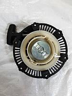 Двигун 152/154/156 Стартер ручний 154F13, фото 3