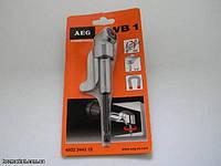 Угловой редуктор для шуруповерта  AEG WB1