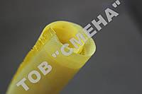 Стеклопластик рулонный РСТ-200 ЛКФ, фото 1