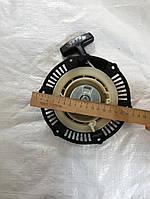 Двигатель 152/154/156 Стартер ручной 154F13, фото 2