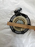Двигун 152/154/156 Стартер ручний 154F13, фото 2