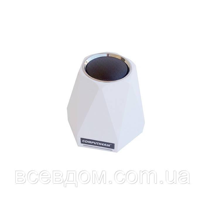 Сенсорний датчик COMPUTHERM S100