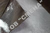 Фольма-ткань 260 г/кв. м. (Алюхолст AL+PET, П-260)
